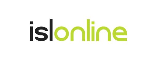 Telemaintenance ISLonline