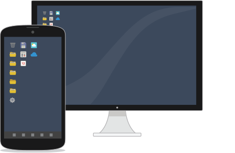 Remotely support Android devices | ISL Online